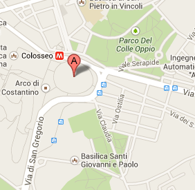 Eventi di FaceBook su google maps!