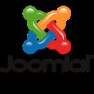 redMIGRATOR – Aggiornamento  Joomla